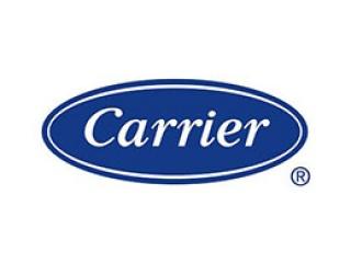 Carrier-Hellas