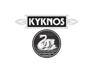 Kyknos-Ae