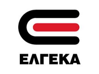 LOGO-Elgeka