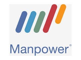 MAN-POWER