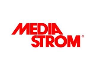 MEDIA-STROM