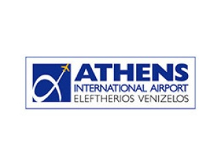 athens-international-airport