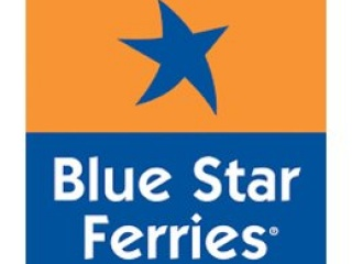 blue-star-ferries