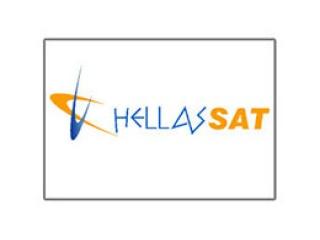 hellas-sat