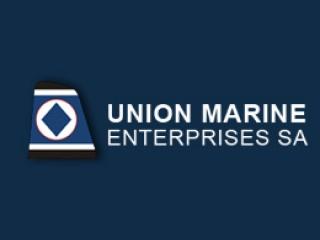union-marine